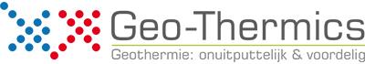 Geo-thermics